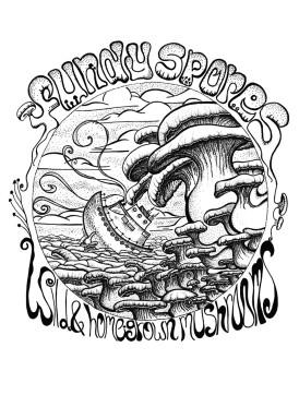 cropped-fundyspores-logo-for-wordpress.jpg