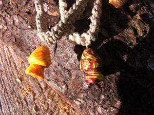 FS Necklaces 3