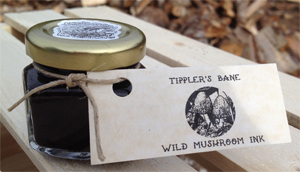 tipplers-bane-ink-for-web-small