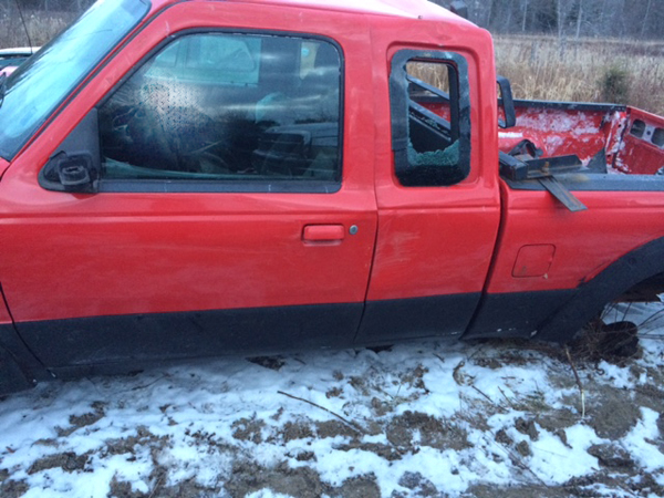 red truck after crash small for web